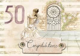 happy 50th birthday card u2013 gangcraft net