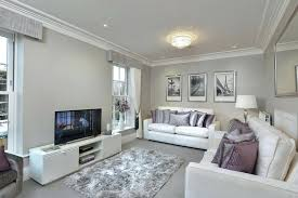 show home design jobs show homes interior design pretentious home design shows station