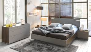 chambre celio pluriel 100 ideas bedroom celio furniture cosy on omdom info