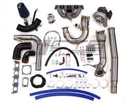 audi 1 8 l turbo cts turbo tt225q turbo kit audi tt 1 8l turbo 99 06