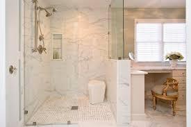 white bathroom remodel ideas white bathroom remodel ideas mellydia info mellydia info