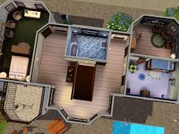 mod the sims widespread homestead for your sprawling simmies