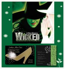 wicked themed events 24 best wicked themed bat mitzvah images on pinterest bat mitzvah