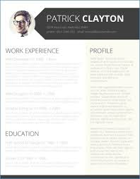 best resume template word resume templates word 2013 publicassets us