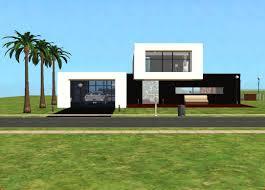 emejing modern prefab home designs ideas house design 2017