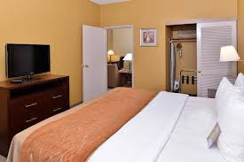 Comfort Inn Seattle Wa Comfort Inn Aurora Avenue Seattle Wa Booking Com