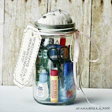 handmade wedding gifts diy jar gift ideas jar decor ideas diy and crafts