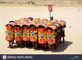 jordan jerash roman centurion stock photos u0026 jordan jerash roman