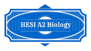 hesi admission assessment exam review biology study guide youtube