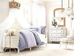 bedroom canopy curtains canopy bed curtains with lights canopy bed curtains twin creamy