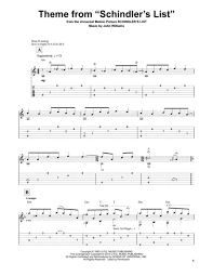 theme schindler s list cello download theme from schindler s list sheet music by john williams