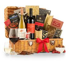 high end gift baskets gift baskets by gifttree gourmet gift baskets wine gift baskets