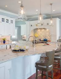 karen renee interior design is a full service award winning firm
