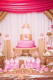princess baby shower kara s party ideas royal princess baby shower kara s party ideas