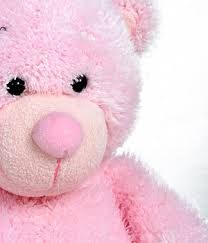 bears delivery pink teddy flower delivery gift service uk on we heart it