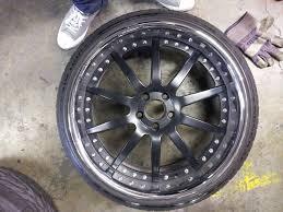 rimspec wheel repair u0026 rim repair specialist bent damaged
