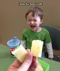 Crying Baby Meme - crying baby meme funny photograph funny shared by dom16 fans