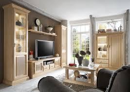 Moderne Wohnzimmer Design Wohnzimmer Mit Sofa Im Landhausstil Hell Und So Gemütlich