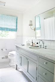 Light Blue Bathroom Ideas by 45 Best Master Bathroom Images On Pinterest Room Dream