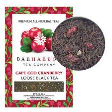 bar harbor tea company gourmet teas bar harbor maine cape