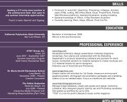 pdf resume builder oceanfronthomesforsaleus wonderful how to make a resume resume cv oceanfronthomesforsaleus foxy architecture student resume experience involment skills writing with lovely architecture resume pdf resume for