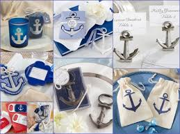 nautical wedding favors summer wedding favors hotref party gifts