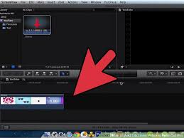 final cut pro text effects how to add text over video in final cut pro 13 steps