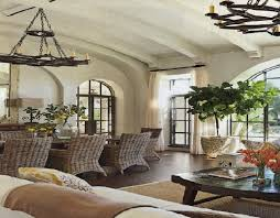 Home Decor Ca Magnificent Ca Home And Design On Laundry Room Design Best