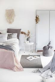 99 scandinavian design bedroom trends in 2017 44 99architecture
