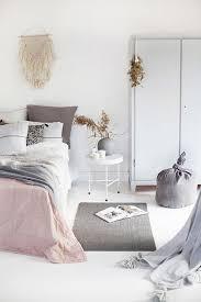 scandinavian design 99 scandinavian design bedroom trends in 2017 44 99architecture