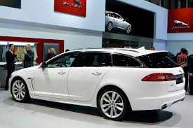 jaguar xf vs lexus is jaguar xf sportbrake specs 2012 2013 2014 2015 autoevolution