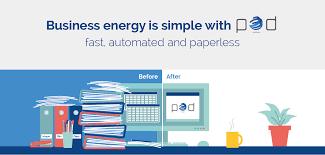 pulse online database pulse business energy