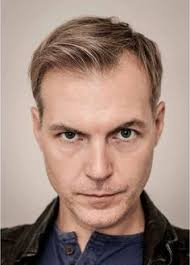 guy haircuts receding hairline 50 classy haircuts and hairstyles for balding men thin hair short