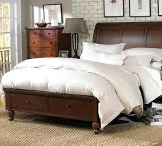 aspen home bedroom furniture bedroom aspen home cambridge bedroom set aspenhome cambridge