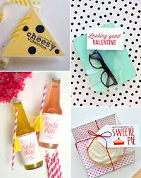Best Valentine Gifts by Free Valentine Printables Best Day Ever Creative Events