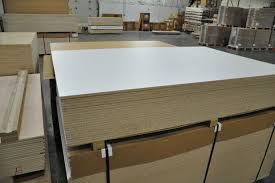Plywood Cabinet Construction Choosing New Cabinets Here U0027s What To Know Before You Shop