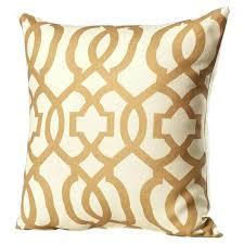 bed pillows at target target sofa pillows fitnessarena club