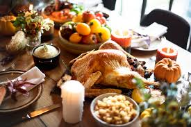 what to eat on thanksgiving what to eat on thanksgiving dinner the best dinner in 2017