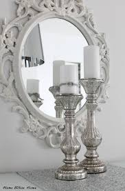 Home Decor Glass 316 Best My Home Homewhitehome Images On Pinterest White Homes