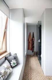 30 bold entry design ideas small design ideas