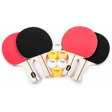 table tennis table walmart furniture extraordinary ping pong table walmart stiga performance