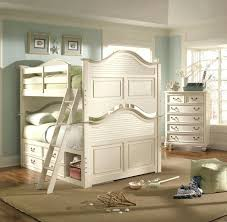 white cottage style bedroom furniture cottage white bedroom furniture cottage style bedroom sets modest
