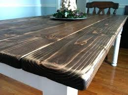 build your own farmhouse table build your own farmhouse propertyexhibitions info