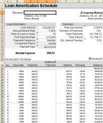 personal loan amortization table personal loan amortization schedule wonderful amortization table