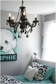 Size Of Chandelier For Room Small Chandeliers For Bedrooms Mini Chandeliers For Bedroom And