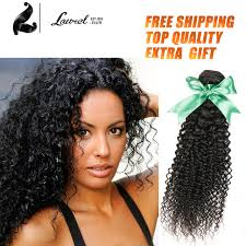 wet and wavy human hair weave hairstyles mega hair cabelo humano liso cambodian hair bundles curly hair