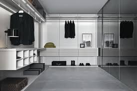 Furniture For Walk In Closet by Closet Collection Collection