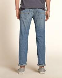 hollister light wash jeans affordable hollister men light wash hollister super skinny button