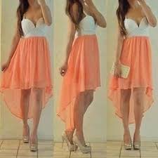 image gallery hipster dresses