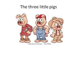 pigs ppt video download